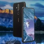 Nokia X71 with hole-punch, 48MP triple camera launched in Taiwan, China