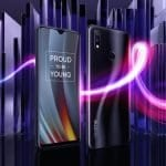 Xiaomi should be worried about Realme 3 Pro with 25MP selfie and Snapdragon 710 SoC