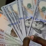 How to Convert 100 Dollars to Naira - How much is 100 dollars in Naira