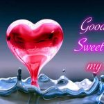 Good Night Love Messages for Her and Him - Cute Good Night Love