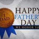 Happy Fathers Day Messages, Wishes, SMS and Images for Cool Dads