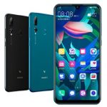 HUAWEI Maimang 8 Smartphone announced with triple rear camera, and Kirin 710