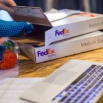 How to contact FedEx customer service in Nigeria and Internationally