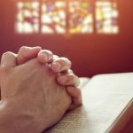Daily Short Good Morning Prayer Messages and Quotes