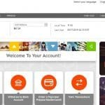 How do I login to my Payoneer Account? - How to Create a Payoneer Account?