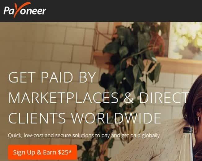 payoneer referral link