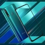 Vivo Z1 Pro announced with triple rear cameras, 6GB RAM and 5000mAh