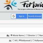 Fzmovies - Download Bollywood and Hollywood movie in HD Quality