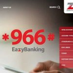 Zenith bank transfer code - How you can transfer money from Zenith bank to other banks
