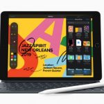 Apple announced its new latest iPad with 10.2-inch Retina Display at $459