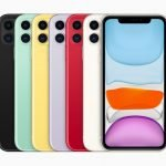 Apple iPhone 11 comes with a 12MP dual rear cameras, A13 Bionic at $699