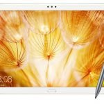 Huawei MediaPad M5 lite Tablet announced with M-Pen lite stylus & 7,500mAh