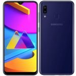Samsung Galaxy M10s announced with dual rear camera and Super AMOLED display