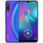Tecno Camon 12 and Camon 12 PRO announced with all new cameras