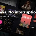 How to watch Showmax Movies in Nigeria - Plans, Subscription, and Sign Up