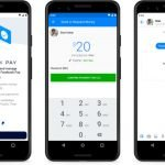 Facebook Pay is not coming at the right time but it is for Messenger, Whatsapp, and Instagram