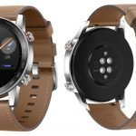 HONOR MagicWatch 2 announced with 14-days battery life