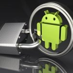 Virus Removal for Android in 2021 - How to detect and remove Virus
