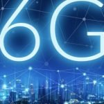 5G is barely out but China has setup two teams for development of 6G technology