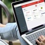LastPass Free vs Premium Plans Pricing - Password Manager