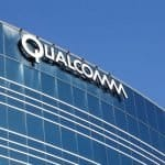 Qualcomm Quick Charge 3+ announced for Snapdragon 765 phones