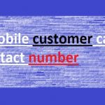 9mobile customer care contact number, email, live chat and social media
