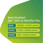 How to activate 9mobile moreflex plus tariff plan, check balance and op-out