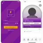 How to download Polaris bank app (Skye bank mobile app) on Android apk and iPhone iOS