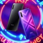 HONOR 9X Pro and View30 Pro is the global variants of V30 Pro/9x Pro