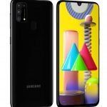 Samsung Galaxy M31 is definitely a budgeted competitor in India at $208
