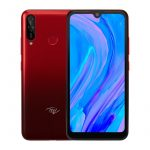 itel S15 Specs and Price - 16MP AI Face Beauty, 1GB & 16GB Memory