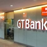 GTbank Dollar to Naira exchange rate today - Gtb Dollar to Naira exchange rate today