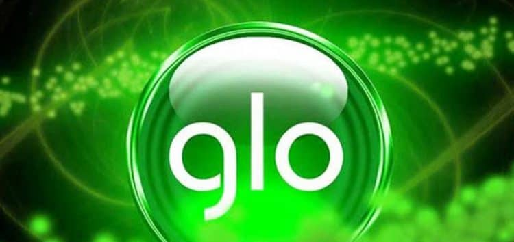 How to check Glo phone number
