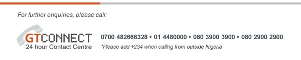 whatsapp customer care line