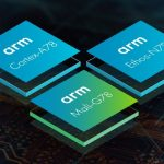 ARM announces Cortex-A78 CPU and Mali-G78 GPU for 2021 flagship phones