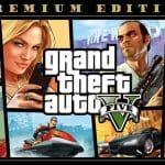 Rockstar's Grand Theft Auto V is free til May 21st as Epic's Mega Sale begins