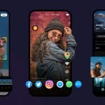 Zynn is a TikTok clone that pays users to sign up, watch videos, and refer others