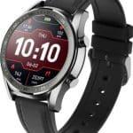 Gionee Watch 4, Watch 5 and Senorita smartwatches announced