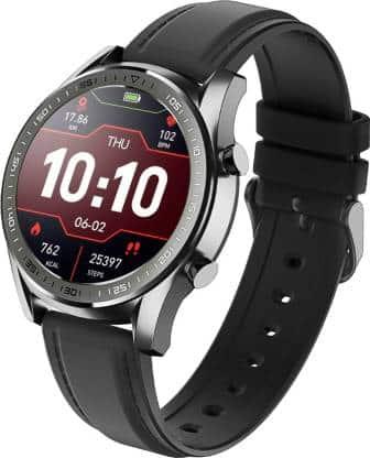 Gionee Watch 4