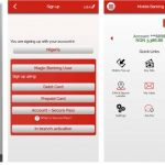 Setup UBA Secure Pass - How to download, activate and create token pin