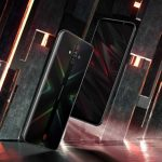 Nubia Red Magic 5G lite unveiled with 120Hz refresh rate