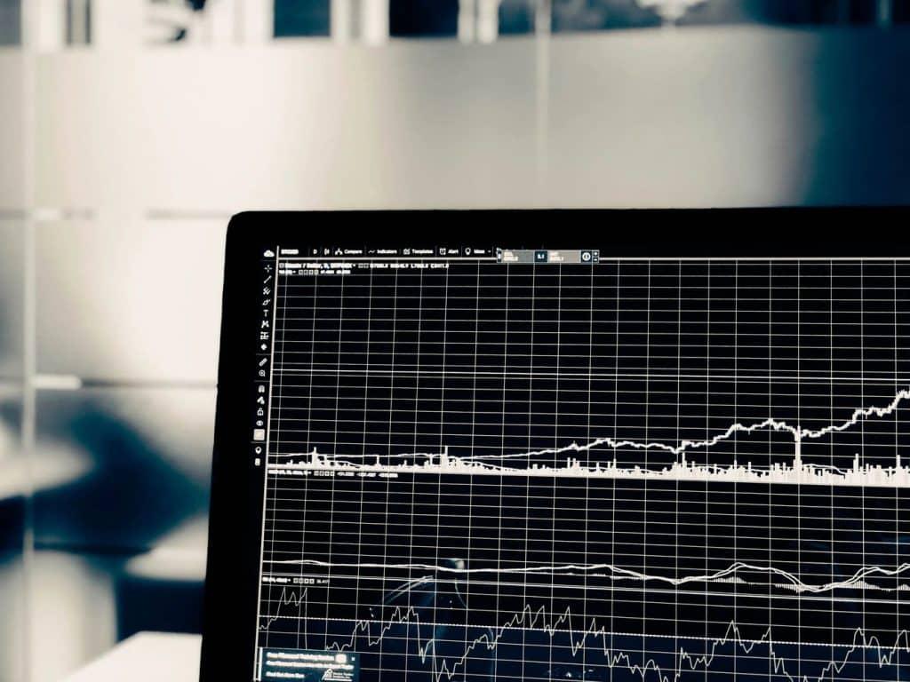 Top Online Forex Trading Platforms