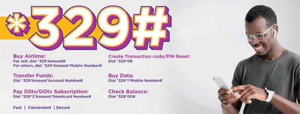 fcmb bank transfer code