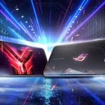 Asus's ROG Phone 3 announced as the next best gaming phone