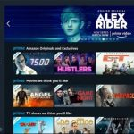 Amazon Prime Video app for Windows 10 - How to install on Laptop/PC
