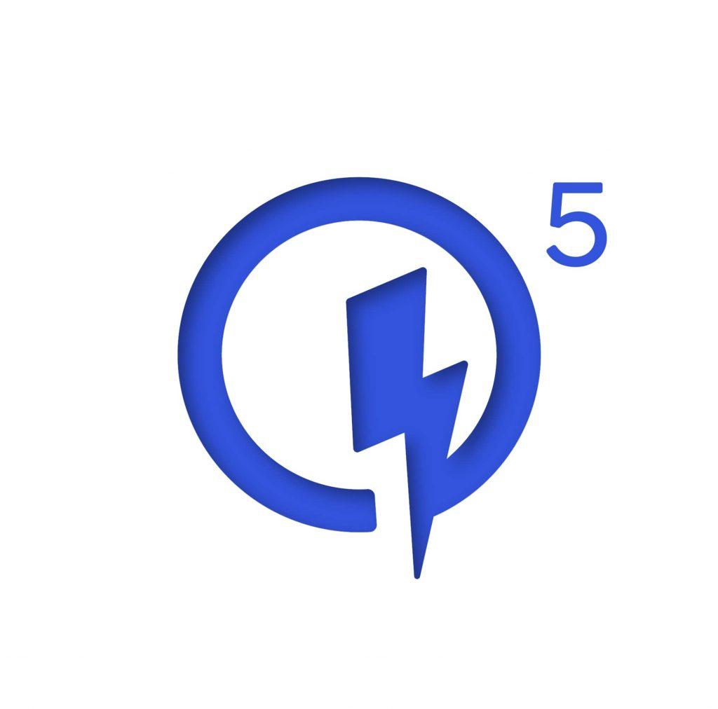 Qualcomm Quick Charge 5(1)