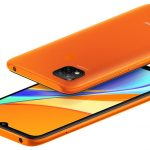 Redmi 9C and Redmi 9A launched with the new MediaTek's chipset