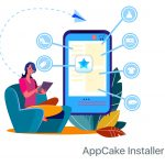 AppCake IPA Installer Program for iPhone and iPad Users