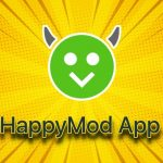 HappyMod Download Guide for Android Devices