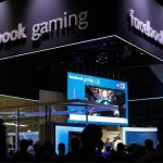 Facebook Gaming launched on iOS without games that violate Apple's App Store policies